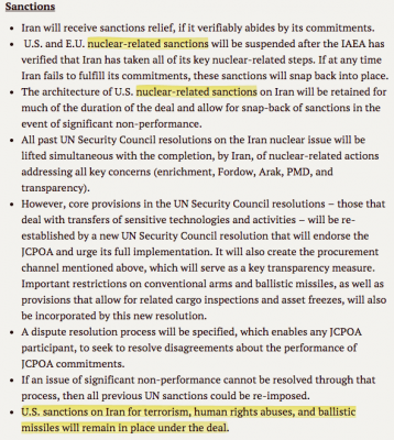 IranDeal-FactSheet-Sanctions
