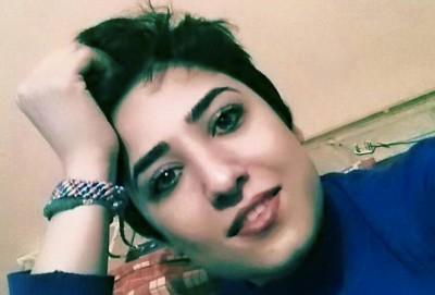 از ICHRI، و استفاده با اجازه.