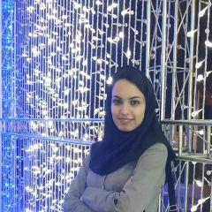 تصویر کوچکی از Bahare Safavi